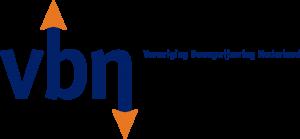 Lid Vereniging Bewegwijzering Nederland